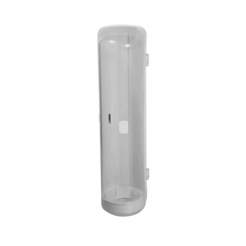 DISPENSER PLUS CRISTAL  PARA COPOS DE AGUA - JSN